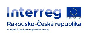 Interreg AT-CZ